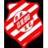Rio Branco Sport Club (PR)