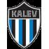 Kalev Tallinn