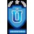 La U Universitarios