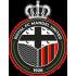 Royal FC Mandel United