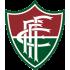 Fluminense de Feira Futebol Clube (BA)