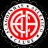 Alagoinhas Atlético Clube (BA)