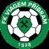 1.FK Pribram