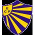Esporte Clube Pelotas (RS)