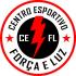 Centro Esportivo Força e Luz (RN)