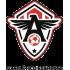 FC Atlético Cearense