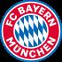 Bayern Monachium II