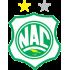 Nacional Atlético Clube (PB)