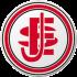 Sociedade Esportiva Juventude (MA)