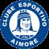 Clube Esportivo Aimoré (RS)