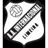 AA Internacional de Limeira (SP)