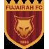 Al-Fujairah SC