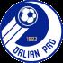 Dalian Professional