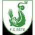FC Sète 34