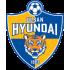 Ulsan Hyundai