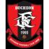 Bucheon FC 1995