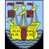 Weymouth FC