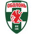 FK Obolon Kyiv