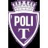 SSU Politehnica Timisoara