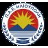 GS Ilioupolis