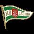 Lechia Gdansk