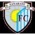 Sanarate FC