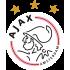 Ajax UEFA U19