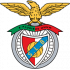 SL Benfica Youth League
