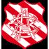 Bangu Atlético Clube (RJ)