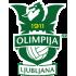 NK Olimpija Ljubljana