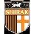 Shirak Giumri C.F.