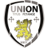 Union Titus Petange