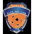 Al-Fayha FC