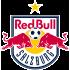 Red Bull Salzburg UEFA U19