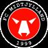 FC Midtjylland UEFA U19