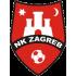 NK Zagreb