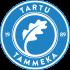 Jalgpallikool Tammeka U21