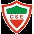 Clube Sociedade Esportiva (AL)