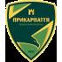 PFK Prykarpattya Ivano-Frankivsk