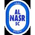 Al-Nasr (Dubai)