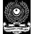 Mohammedan SC (Dhaka)