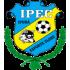 Iporá Esporte Clube