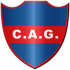 Club Atletico Güemes