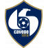 Cavese 1919