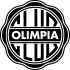 Club Olimpia Asunción