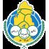 Al-Gharafa SC