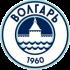 Volgar Astrakhan