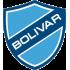 Bolívar La Paz