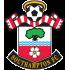 Southampton FC U18