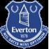 Everton FC U18